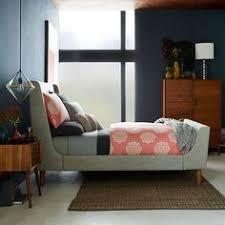 west elm bedroom sets