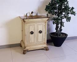 vanity small bathroom vanities: innovative ideas small bathroom sinks and vanities antique bathroom vanities bathroom vanity trends