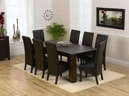 dining sets seater:  seat dining table all old homes