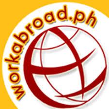 registration page of ph applicants seeking poea registration page of ph applicants seeking poea overseas job vacancies sign up now