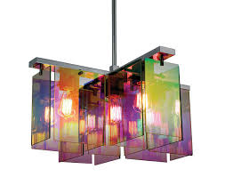 artistic dichroic modern modern pendant lights light kitchen dining room ceiling fans with sets design your artistic lighting and designs
