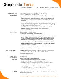 top cover letter template for best format resumes digpious cover letter top cover letter template for best format resumes digpious examples employment and technical skillssample