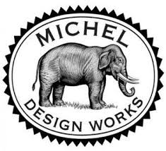 <b>Michel Design Works</b> Archives - www.thesoapopera.com