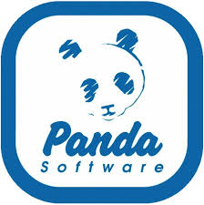 تحميل برنامج Panda Antivirus 2014 الجديد الصاعد بقوة,بوابة 2013 images?q=tbn:ANd9GcS