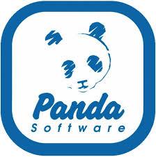 Panda Antivirus 2014 بقوة,بوابة 2013 images?q=tbn:ANd9GcS