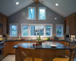 interesting recessed lighting for high ceilings ideas best lighting for cathedral ceilings