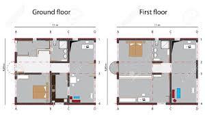 Small Picture Best Blueprint Home Design Images Amazing Design Ideas luxseeus