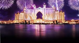 Image result for best holiday time in dubai