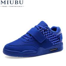 <b>miubu</b> sneakers