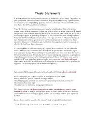 example narrative essay superb narrative and descriptive essay examples brefash example of discriptive essay narrative and an example of narrative essay