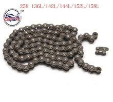 Best value <b>25h</b> Chain – Great deals on <b>25h</b> Chain from global <b>25h</b> ...
