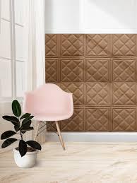 Стеновые <b>панели</b> купить в интернет-магазине OZON.ru