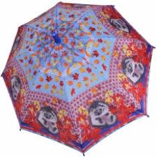 Три Слона - качественные <b>зонты</b> в интернет магазине <b>зонтов</b> ...