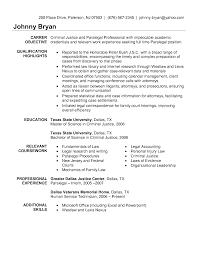 resume examples paralegal resume template legal secretary lawyer sample resume legal assistant