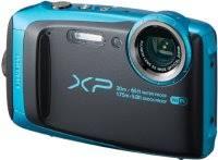 Цифровые <b>фотоаппараты</b> Фуджифильм купить недорого в ...