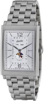 <b>WATCH</b>.UA™ - <b>Мужские часы</b> Jean D`eve 807051AA.<b>AA</b> цена ...
