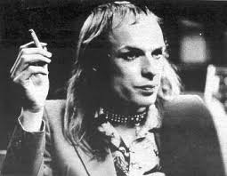"""Eno interviewed Young master Brian was getting quite frisky now and continued: """"That album with Fripp (the soon-to-be released synthesizer ... - eno73a"""