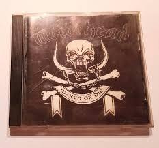 megadeth последние альбомы - Prakard