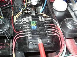 vw dune buggy wiring kit solidfonts razor dune buggy wiring diagram solidfonts