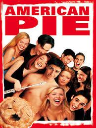 【喜劇】美國派線上完整看 American Pie