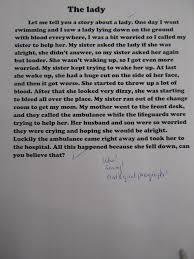 descriptive essay mom essay help descriptive essay mom