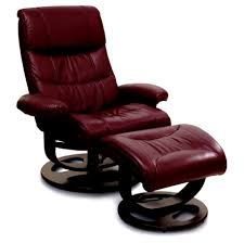 bedroommarvelous posture office chairs uk furnitures bedroommarvelous computer couch turn your chair into comfortable big comfy bedroommarvelous conference chair ikea office pes gorgeous