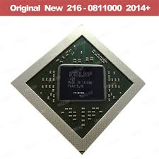Small Orders Online Store, Hot Selling and more ... - Golden chipset