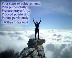Achievement Quotes #46660, Quotes   Colorful Pictures via Relatably.com