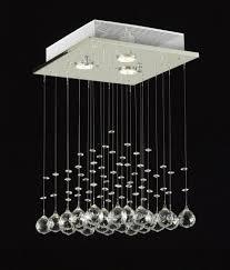 image of all modern lighting cheap contemporary lighting