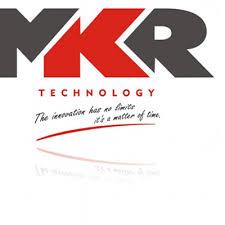 Výsledek obrázku pro mkr-technology