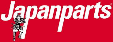 Japan <b>Auto</b> Spare Parts - Home | Facebook