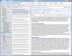 Writage   Markdown plugin for Microsoft Word Microsoft