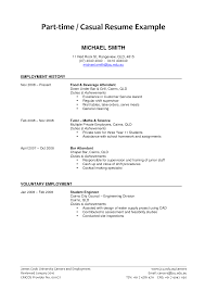 good medical receptionist resume example education in full size of resume sample monster resume objective sample for part time or casual resume