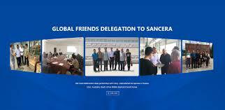 Leading supplier of <b>bulletproof</b> Ceramics-China Sancera
