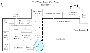 oval office white house. Other Resolutions 320 190 Pixels Oval Office White House