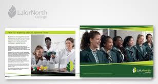 lalor north grs communicationsgrs communications prospectus
