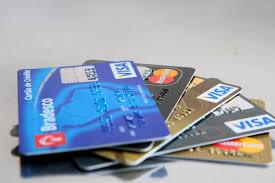 Image result for Cartão de crédito e o código de defesa do consumidor