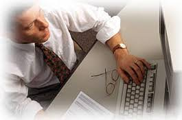 Strategic Business Planning  Strategic Planning  Alan Neal Alan Neal   Associates  Inc Strategic Business Planning