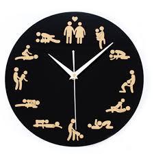 Small Picture clock designs wall clock designs wall clock designs decorate