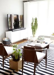 1000 ideas about ikea rug on pinterest ikea home office rugs and ikea black white rug home