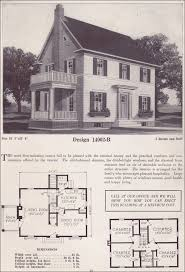 images about Colonial Revival Homes on Pinterest   Colonial       images about Colonial Revival Homes on Pinterest   Colonial  Dutch colonial and Door sets