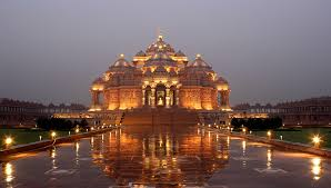 essay on indian culture and heritageculture and heritage