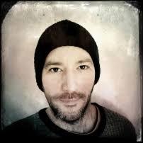 Jean-Michel André est né en France en 1976 et a passé presque toute sa vie hors des frontières hexagonales, en Europe, sur le continent africain et dans la ... - jma_selfportrait