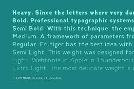 the stylish design bundle % off 4 esther handmade by hederae type foundry