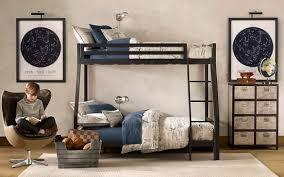 elegant architecture designs bunk bed bedroom for teen boys bedroom furniture teen boy bedroom diy room