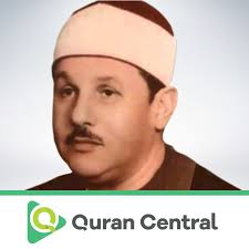 Mahmoud Ali Al banna