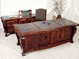 expensive office furniture. solid wood executive office furniture expensive n