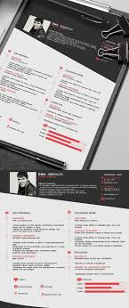 best ideas about professional cv cv design 17 best ideas about professional cv cv design creative cv design and creative cv template