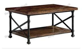 american country loft style wrought iron antique wood furniture living room to do the old american country loft style