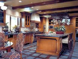 full size of kitchen gorgeous kitchen image teak cabinet country style country kitchen chair pads tile floors